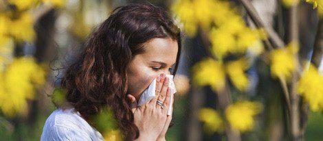 Este signo del zodiaco tiene tendencia a tener alergias