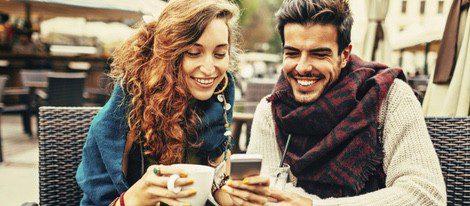 Los Cáncer sin pareja conocerán personas nuevas, pero no tendrán ganas de meterse en una relación todavía