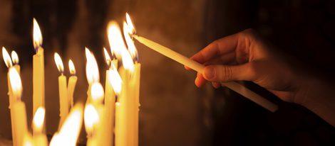 Confía en los rituales para cambiar tu suerte.