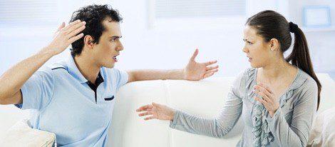 Géminis deberá tratar de controlar el mal genio y las malas contestaciones con su pareja