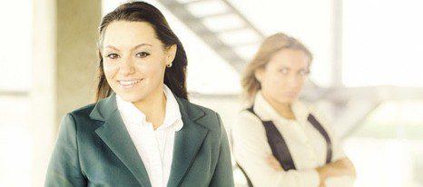 Géminis tendrá que tener cuidado con las actitudes malintencionadas de sus compañeros en el trabajo