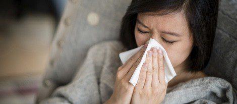 Los cambios de temperatura causarán un resfriado incómodo a los Cáncer