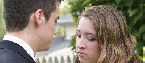 Capricornio tomará una decisión que marcará su futuro amoroso para el resto del año