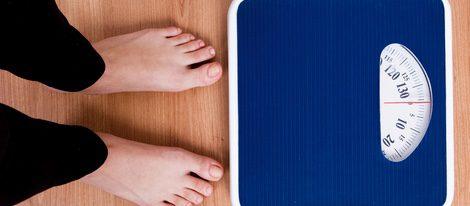 Aprovecha el mes de agosto para perder esos kilos de más