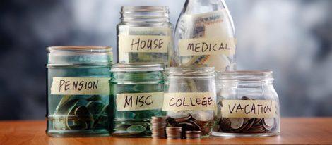 Cuida los gastos para que el mes de septiembre sea mejor