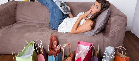 Deberás ajustar tus gastos y evitar gastar en caprichos pasajeros