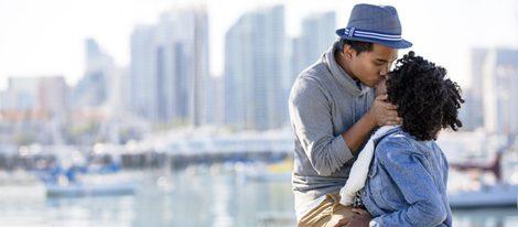 Libra seguirá viviendo este mes una de las mejores etapas gracias al amor