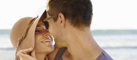 Venus y Cupido se han unido para mandar unas flechas directas a vuestros corazones, las relaciones mejorarán