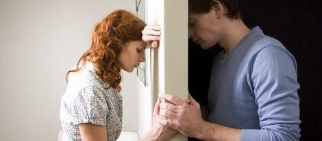 Los Piscis que tienen pareja habrán sufrido unos altos y bajos que en octubre superarán
