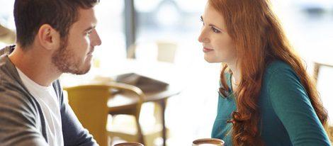 El amor para los Libra estará cargado de contradicciones, por ello es bueno hablar con tu pareja