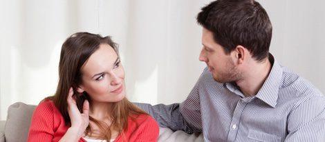 La comunicación será fundamental este mes de octubre si quieres entenderte con tu pareja