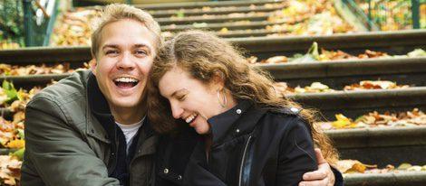 Los Capricornio que no tienen pareja quieren encontrar a esa persona con la que ser feliz