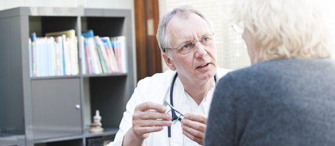 Este mes gozarás de una salud envidiable, pero deberás atender problemas relacionados con los riñones