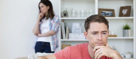 Este mes atravesarás por un momento muy delicado de tu relación