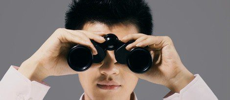 l dinero y el trabajo se han visto resentidos a lo largo del año anterior, vigila tus gastos e intereses