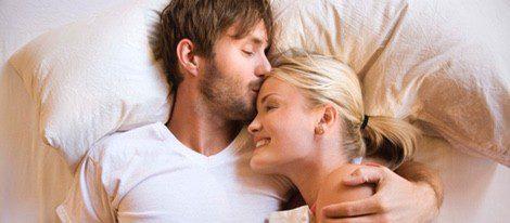 Tu perfecta relación se verá afectada por la llegada de una tercera persona
