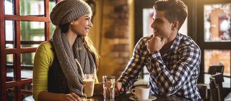 Conocerás a una nueva persona que hará tambalear tu relación