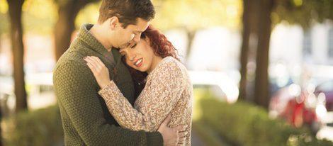No te obsesiones por encontrar una pareja, cuando menos te los esperes aparecerá