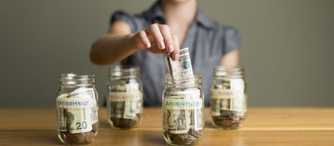 El dinero será un problema los primeros meses debido a las inesperadas facturas
