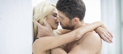 El amor será intermitente y costará que se forje una relación