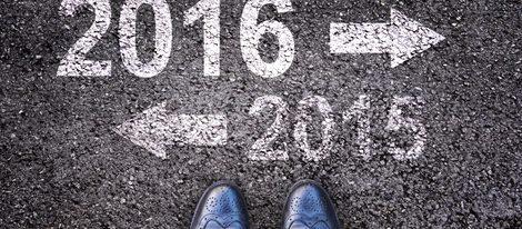 Virgo, nuevos retos y nuevos proyectos son los que llegarán a tu vida en este nuevo año