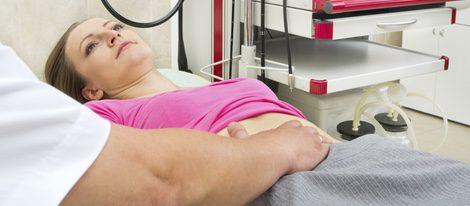La gastroenteritis será una dolencia que llegará este mes, trátalo cuanto antes