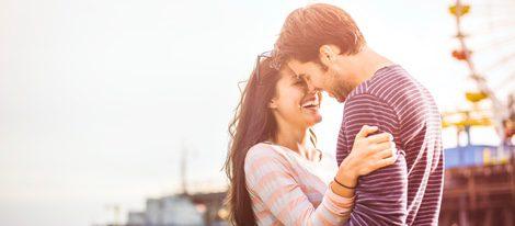 Acuario, las bases de tu relación se empezarán a asentar