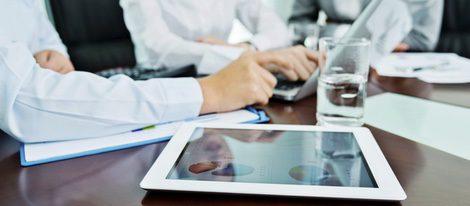 Mejora tu trabajo utilizando la networking
