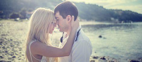Los acuarios solteros encontrarán finalmente el amor