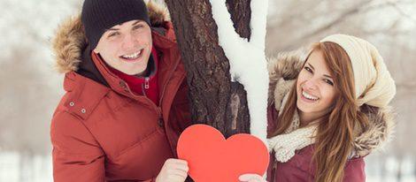 El amor romántico llenará tus jornadas