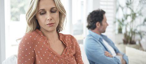 Para los Cáncer sin pareja, este será un mes de cambios