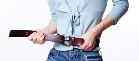 Apretate el cinturón vienen tiempos difíciles
