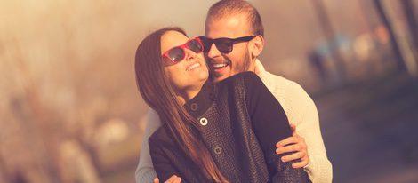 Consejos para enamorar a un hombre Aries