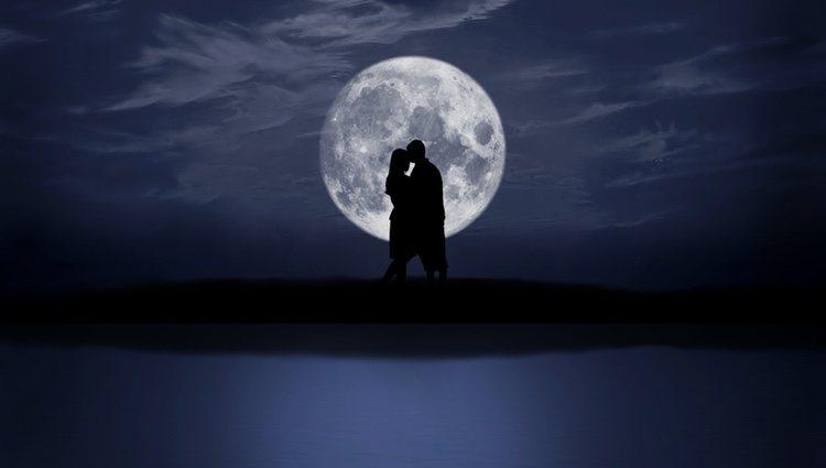 No hay pruebas definitivas de que la luna llena afecte al estado de ánimo