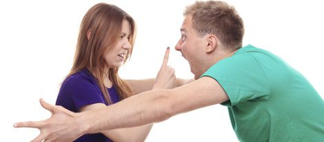 Tu pareja no atravesará su mejor momento