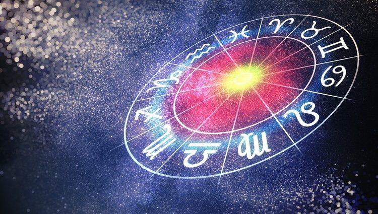 No son 12 sino trece las constelaciones