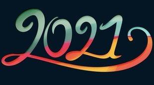 Horóscopo mayo 2021: Acuario