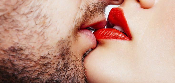 La seducción será fundamental para conquistar a los géminis