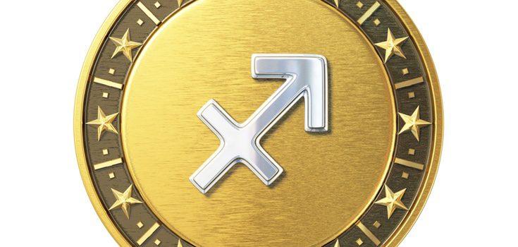 Signo del zodiaco de Sagitario