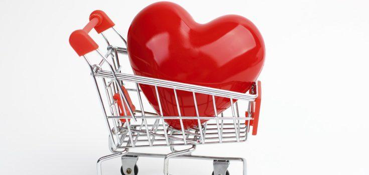 Los Tauro deberán entender que ni la salud ni el amor se compran