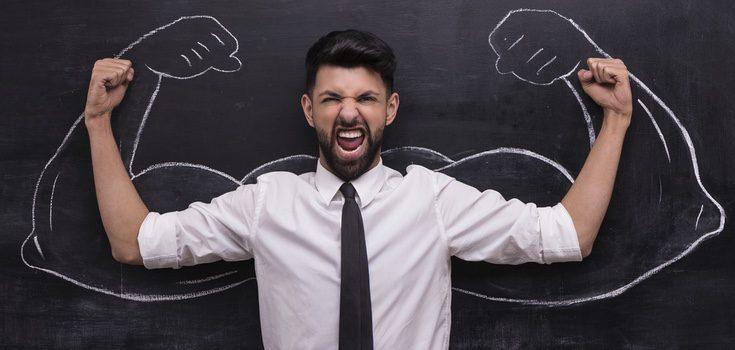 Los Géminis son buenos ahorradores pero deben conseguir mayor motivación en el trabajo