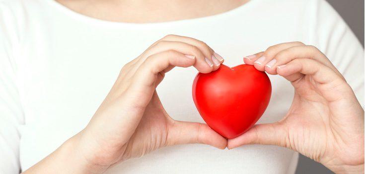 Virgo siente reparos en enamorarse de un Libra por miedo a que le rompan el corazón