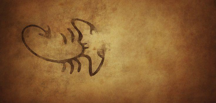 El signo de zodiaco nos puede contar más d elo que imaginamos