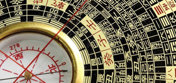 Descubre qué es el horóscopo chino