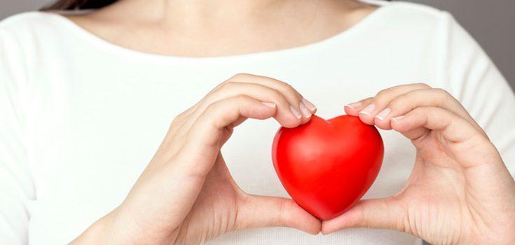La salud del Piscis se resentirá durante este mes al ver enferma a una persona cercana