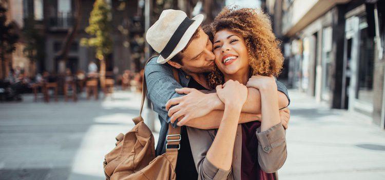 Los Libra tendrán que mostrar un poquito más el amor que sienten hacia su pareja