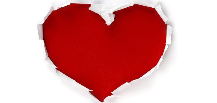 Debemos conocer el horóscopo de la persona a la que queremos seducir para tener más probabilidades de que el amor triunfe.