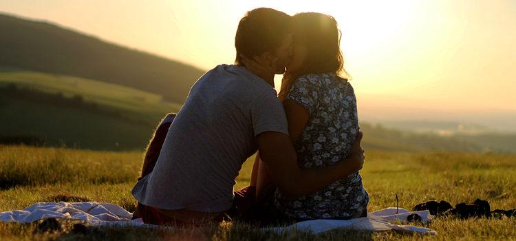 El amor es algo que debes demostrar a tu pareja cada día