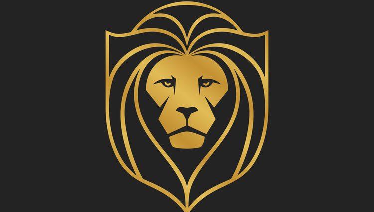 Los de signo Leo son amantes del poder y del lujo