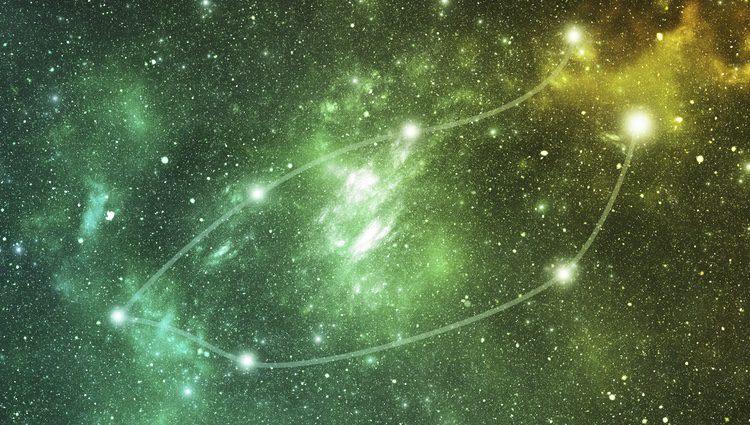 Los signos del zodíaco han cambiado